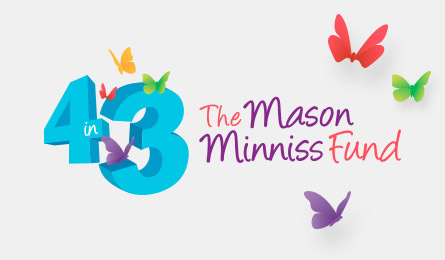 The Mason Minnis Fund