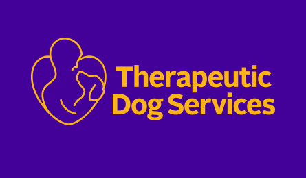 Therapeutic Dog Services